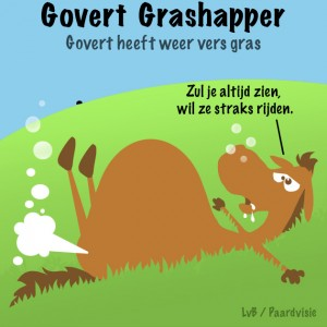 Govert01_vers gras