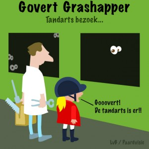 Govert06_tandarts