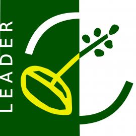 LAG-Leader lid gemeente Doetinchem