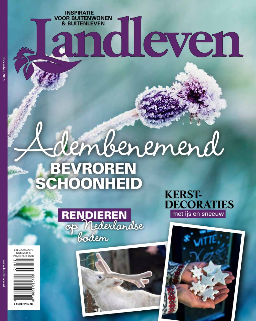 landleven 15LAL010z001_cover-page-0