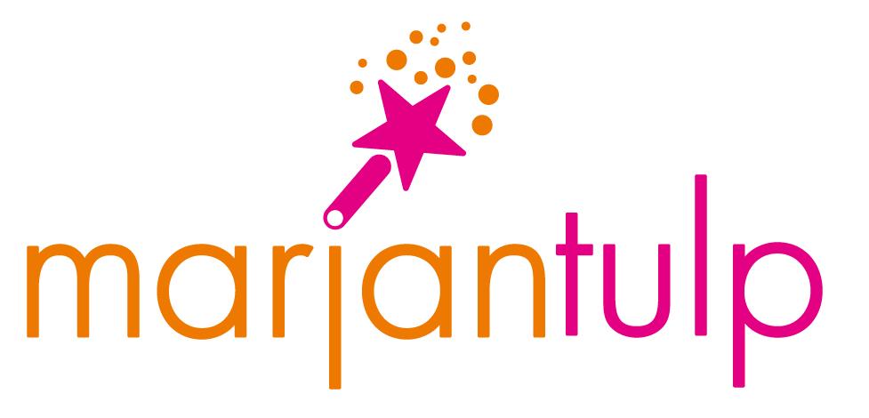 logo Marjan Tulp